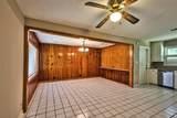 4050 Cheena Drive - Photo 9