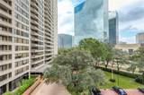 15 Greenway Plaza - Photo 1