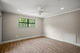 10910 Cranbrook Road - Photo 29