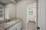 10910 Cranbrook Road - Photo 32