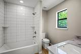 10910 Cranbrook Road - Photo 34