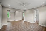 10910 Cranbrook Road - Photo 36