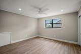 10910 Cranbrook Road - Photo 37