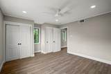 10910 Cranbrook Road - Photo 38