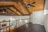 10910 Cranbrook Road - Photo 43