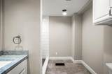 10910 Cranbrook Road - Photo 46