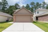 13955 Westfield Drive - Photo 1