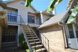 2300 Old Spanish Trail - Photo 1
