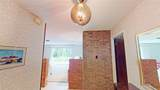 306 Forest Drive Drive - Photo 10