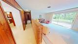 306 Forest Drive Drive - Photo 12