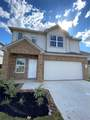 988 Crossing Drive - Photo 2