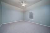 21910 Erincrest Court - Photo 41