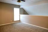 820 Pony Lane - Photo 16
