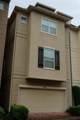 9111 Harbor Hills Drive - Photo 1