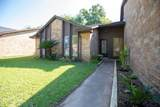 3022 Frontier Drive - Photo 1