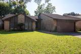 3022 Frontier Drive - Photo 2