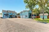 703 Bayridge Road - Photo 7