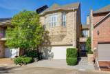4840 Post Oak Timber Drive - Photo 1