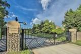 51 Overland Heath Drive - Photo 7