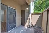 10049 Westpark Drive - Photo 38