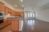 4018 Vicksburg Estates Drive - Photo 1