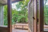 3 Spring Hollow Street - Photo 13