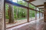3 Spring Hollow Street - Photo 14
