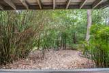 3 Spring Hollow Street - Photo 16