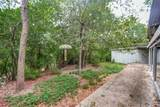 3 Spring Hollow Street - Photo 17
