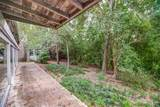 3 Spring Hollow Street - Photo 18