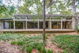3 Spring Hollow Street - Photo 19