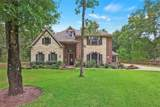 9567 Longmire Oaks Drive - Photo 1