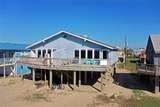 314 Beach Drive - Photo 4