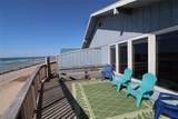 314 Beach Drive - Photo 5