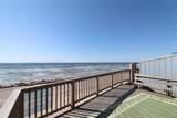 314 Beach Drive - Photo 6