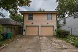6507 Morningside Drive - Photo 1