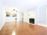 2626 Holly Hall Street - Photo 1