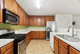 507 Remington Heights Drive - Photo 8