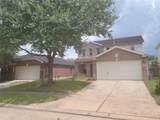 8535 Village Rose Lane - Photo 1