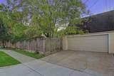2302 Swift Boulevard - Photo 42