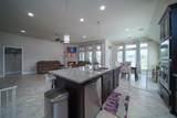 23511 Tirino Shores Drive - Photo 16
