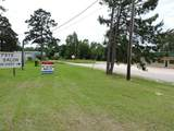143 H Pickens Road - Photo 4