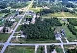 631 County Road 5035 - Photo 1