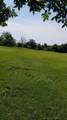 2241 County Road Sw 3250 - Photo 26
