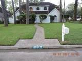 11702 Jaycreek Drive - Photo 1