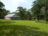 6671 County Road 348 - Photo 1