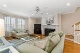 3011 Terrace Hills Lane - Photo 1