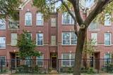 3011 Terrace Hills Lane - Photo 2