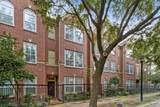 3011 Terrace Hills Lane - Photo 3