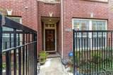 3011 Terrace Hills Lane - Photo 4